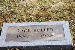 Tace Roller