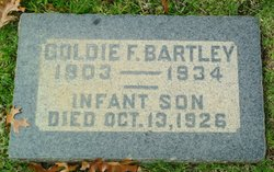 Infant Boy Bartley