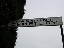 Oakmont Cemetery
