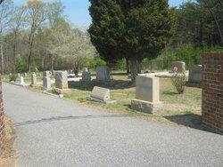 Denver Community Cemetery