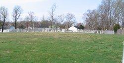 Waugh Cemetery