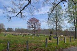 Billings Cemetery