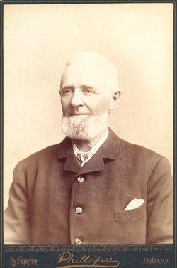 William Felix