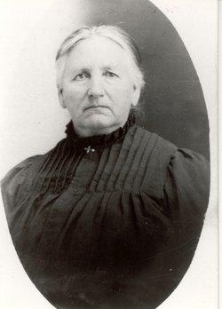 Bettie B. Spencer