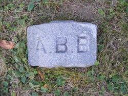 Aurelia F. <i>Buxton</i> Barbour