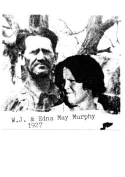 William John Murphy