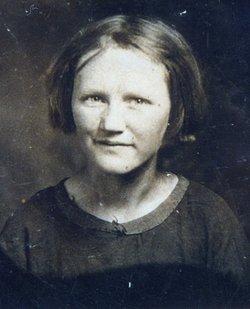 Neva Wilma Martin