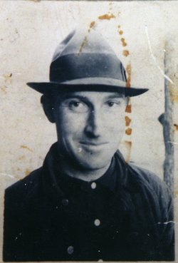 Gareld Earl Martin