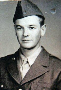 Cecil Dennis Kelsey