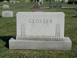 John Martin Glosser