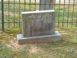 Robert H. Moomaugh