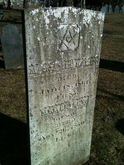 Maj James Lakin, Jr