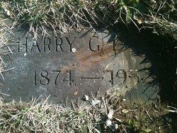 Harry G Lakin