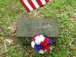 James R. Kelly