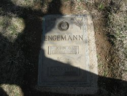 Annabel Engemann