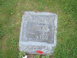 Robert Bobbie Beattie