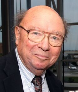 Joseph Weisman Joe Pollack
