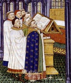 Adam of St. Victor