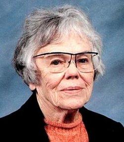 Gertrude K. <i>Kivlin</i> Miclot