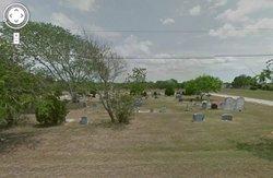 Evangelico Cemetery
