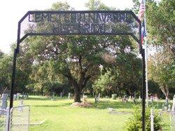 Cementerio Navarro Historico