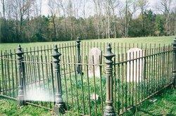 Anndale Cemetery