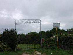 Powell Point Cemetery