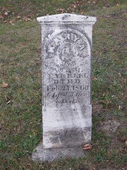 Mary A. Farrell