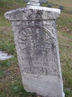 William R. Farrell