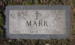 Mark D. Harris Anderson