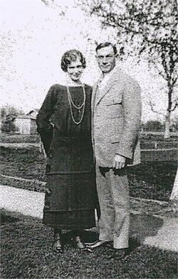 Ralph Curtis Shepard