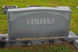 Judge Samuel Gore Butler