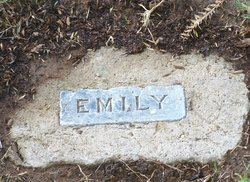 Emily Rose <i>Meates</i> Lilly