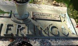 Margaret M. Amerling