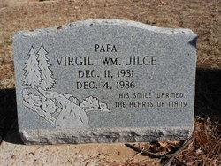 Virgil William Jilge