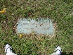 Euna Magnolia <i>Brigman</i> Onley