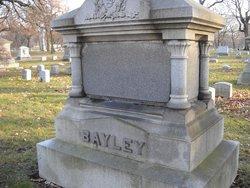 Mary A. Bayley