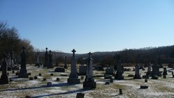 Truxton Rural Cemetery