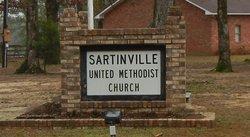 Sartinville Cemetery