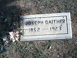 Joseph Gaither