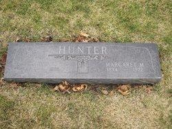 Gladys Hunter