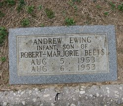 Andrew Ewing Beets