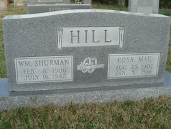 Sherman Hill