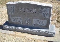 Elmer C. Voran