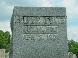 George Fultz
