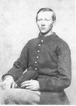 William H. H. Rugg
