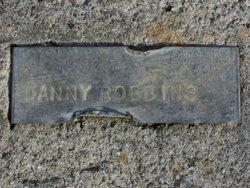 Danny Lee Robbins