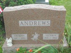 Anthony Andrews