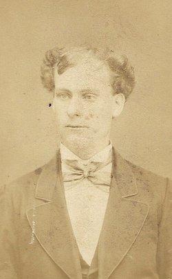 Lendon C. Waltz