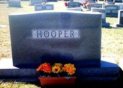 Eva G <i>Pace</i> Hooper